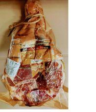 6,5 kg Prosciutto crudo disossato Cremona