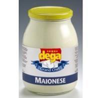 1 kg Maionese