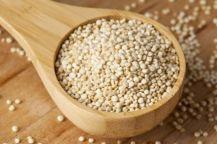 1 kg Semi di Quinoa